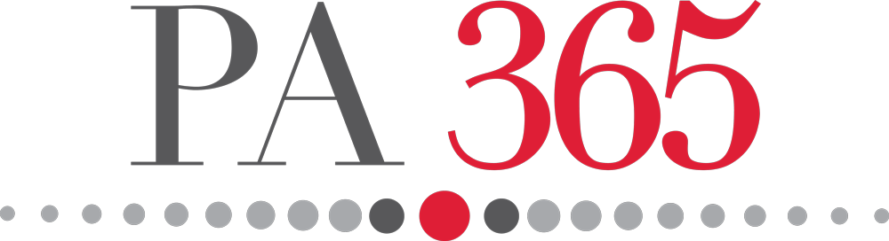 PA365